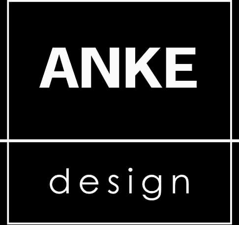 ANKEDESIGNMAINFOOTER